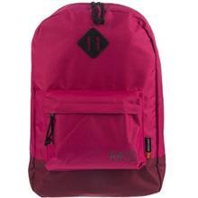 Miquelrius Raspberry Duotone Backpack