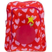 Miquelrius Star Heart Design Backpack