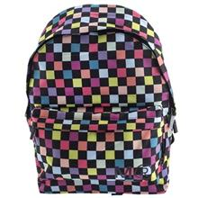 Miquelrius Tiled Backpack