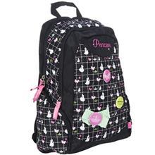 Princess Backpack Code 168