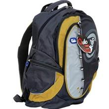 Quilo 50-50 Backpack