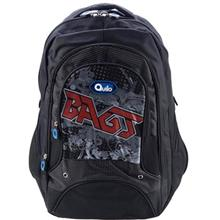 Quilo Bags Sport Series Backpack