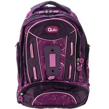 Quilo Sketch Backpack