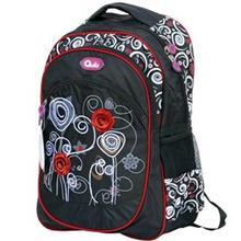 Quilo Flower Garden Backpack