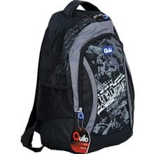 Quilo Original Sport Series Backpack