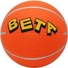 توپ بسکتبال بتا مدل PBR1