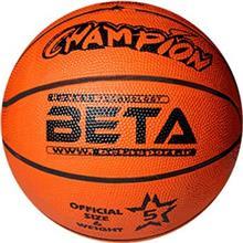 توپ بسکتبال بتا مدل PBR5
