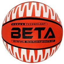توپ بسکتبال بتا مدل PBR7Z