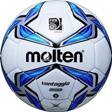 توپ فوتبال مولتن سري Vantaggia مدل F5V5000