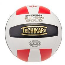 توپ واليبال Tachikara مدل Official Sv 5w Gold کانادا