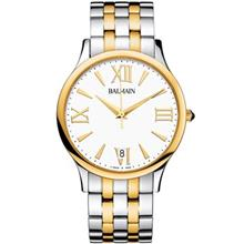 Balmain 077.2982.39.22 Watch For Men