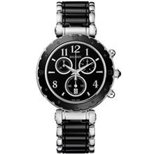 Balmain 529.5637.33.64 Watch For Women