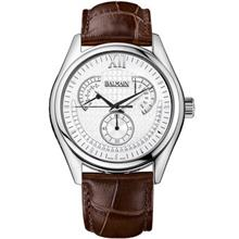 Balmain 529.7281.52.22 Watch For Men