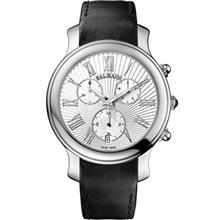Balmain 536.5261.32.26 Watch For Men