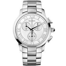 Balmain 536.5361.33.22 Watch For Men