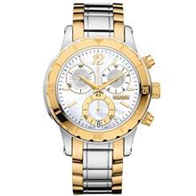 Balmain 536.5552.39.84 Watch For Men