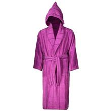 Barghelame Royal Bathrobe Towel Size 125