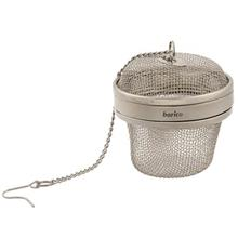 صافي چاي باريکو مدل Spice کد 1580