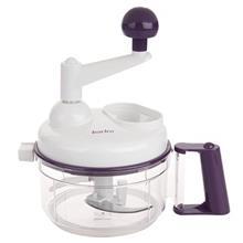 دستگاه همه کاره باريکو مدل Mini Kitchen Center