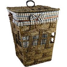 Persibaaf 146007 Basket