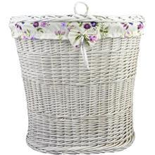 Persibaaf 146010 Basket