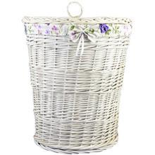 Persibaaf 146013 Basket
