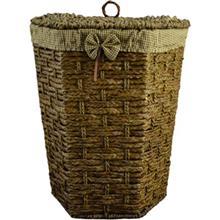 Persibaaf 146015 Basket