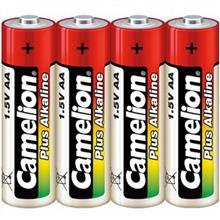 باتری سوپر آلکالاین قلمی کملیون (AA)