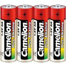 Camelion Plus Alkaline AA Battery