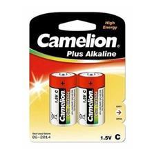 Camelion Plus Alkaline C