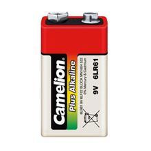 Camelion plus Alkaline 6LR61