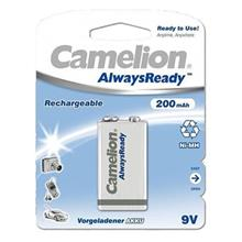 Camelion Always Ready 9V 200mAh