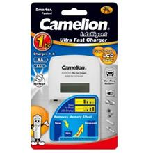 Camelion BC-0907 Battery Charger