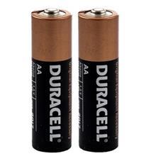 Duracell Alkaline AA 1.5V Battery