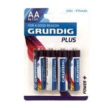 Grundig Plus AA 975mAh