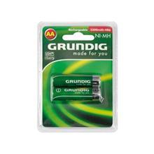 Grundig Rechargeable AA 2300mAh
