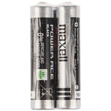 Maxell Super Power Ace AAA Battery Pack Of 2