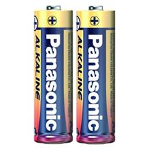 Panasonic Everyday Alkaline AA 1.5V  Battery