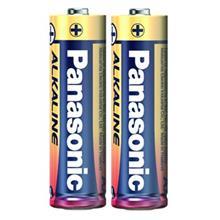 Panasonic Everyday Alkaline AA 1.5V  Battery
