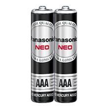 Panasonic NEO AAA 1.5V Battery