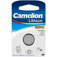 Camelion CR2016 minicell
