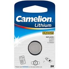 Camelion CR2025 minicell