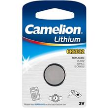 Camelion CR2032 minicell