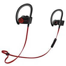 Beats Powerbeats 2 Handsfree