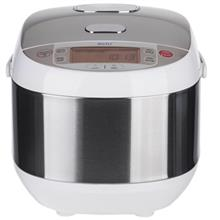 Behi BMB-FZ5015 Rice Cooker