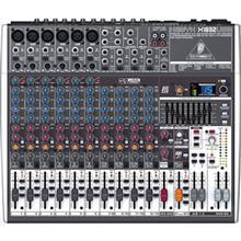 ميکسر آنالوگ بهرينگر مدل  Xenyx X1832USB