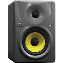 Behringer B1030A Studio Monitor Speaker