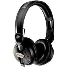 Behringer HPX4000 DJ Headphone