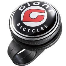 زنگ دوچرخه جاينت مدل Classic