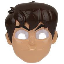 ماسک چراغ دار مدل Ben 10